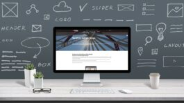 Why Your Business Website Shouldnt Be Left as an Afterthought